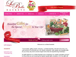 Shop at giftgivingmadeeasy.biz