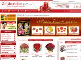Browse Giftstoindia24x7