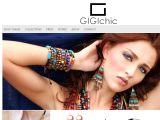 Browse Gigichic