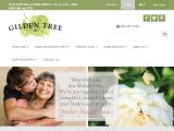 Gilden Tree Coupon Codes