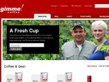 Browse Gimme! Coffee