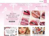 Browse Girlactik Beauty