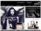 Browse Givenchy Beauty