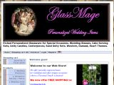 Browse Glassmage