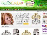 Browse Glencara
