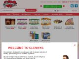 Browse Glennys