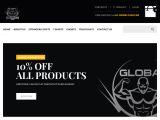 Global-Aesthetics.co.uk Coupon Codes
