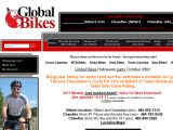 Browse Global Bikes