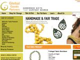 Browse Global Goods Partners