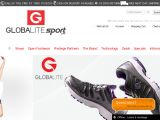 Browse Globalite