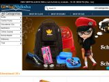 Browse Globalshiksha