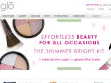 Glow Skin Care Coupon Codes