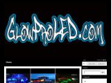 Glowproled Coupon Codes