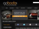 Browse Goboda: Tools For Photographers