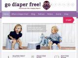 Godiaperfree.com Coupon Codes