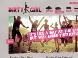 Godirtygirl.com Coupon Codes