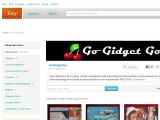Gogidgetgo Coupon Codes