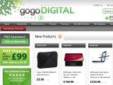 Browse Gogodigital Limited