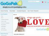 Browse Gogopak