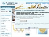 Goldenmine.com Coupon Codes