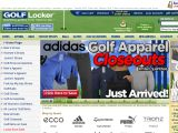 Golflocker.com Coupon Codes