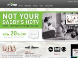 Browse Mohu
