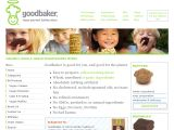 Browse Goodbaker