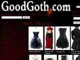 Browse Goodgoth