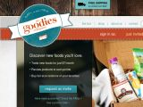 Goodies.co Coupon Codes
