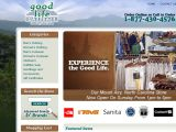 Good Life Outfitters Coupon Codes