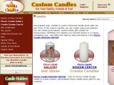 Goodycandles.com Coupon Codes