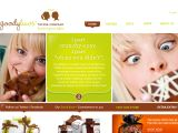 Browse Goodytwos Toffee Company