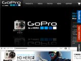 Browse Gopro