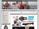 Browse Go Tri Sports