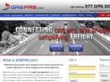 Browse Gr8fr8_technology