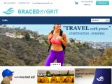 Gracedbygrit.com Coupon Codes