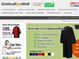 Browse Graduationmall