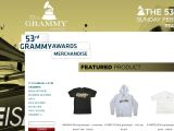 Grammystore.com Coupon Codes