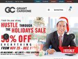 Grantcardone.com Coupon Codes