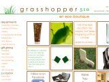 Browse Grasshopper 510