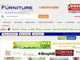Browse Greatfurnituredeal