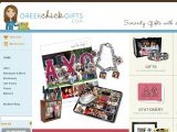Greekchickgifts.com Coupon Codes