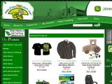 Browse Greenfunstore