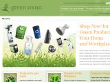 Browse Green Irene Llc