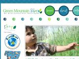 Browse Green Mountain Babies