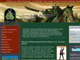 Browse Green Ronin Publishing