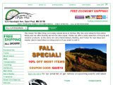 Browse Green Tire Bikes