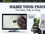 Greentoe.com Coupon Codes