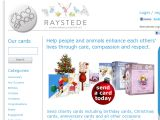 Browse Raystede