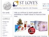 Browse Stloyes Greeting Cards